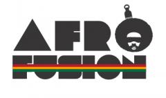 AFROFUSION TV