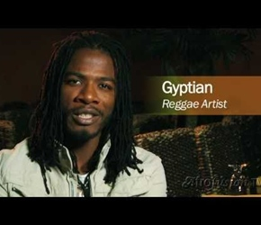 GYPTIAN INTERVIEW